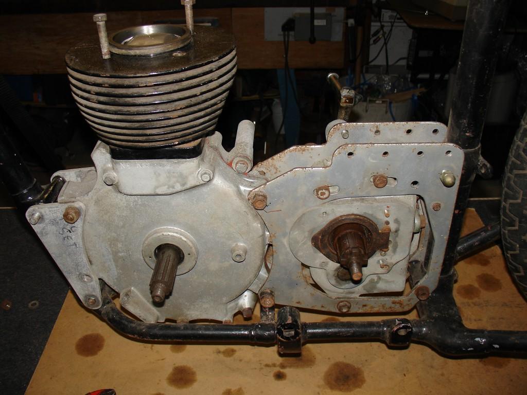 DSC06611