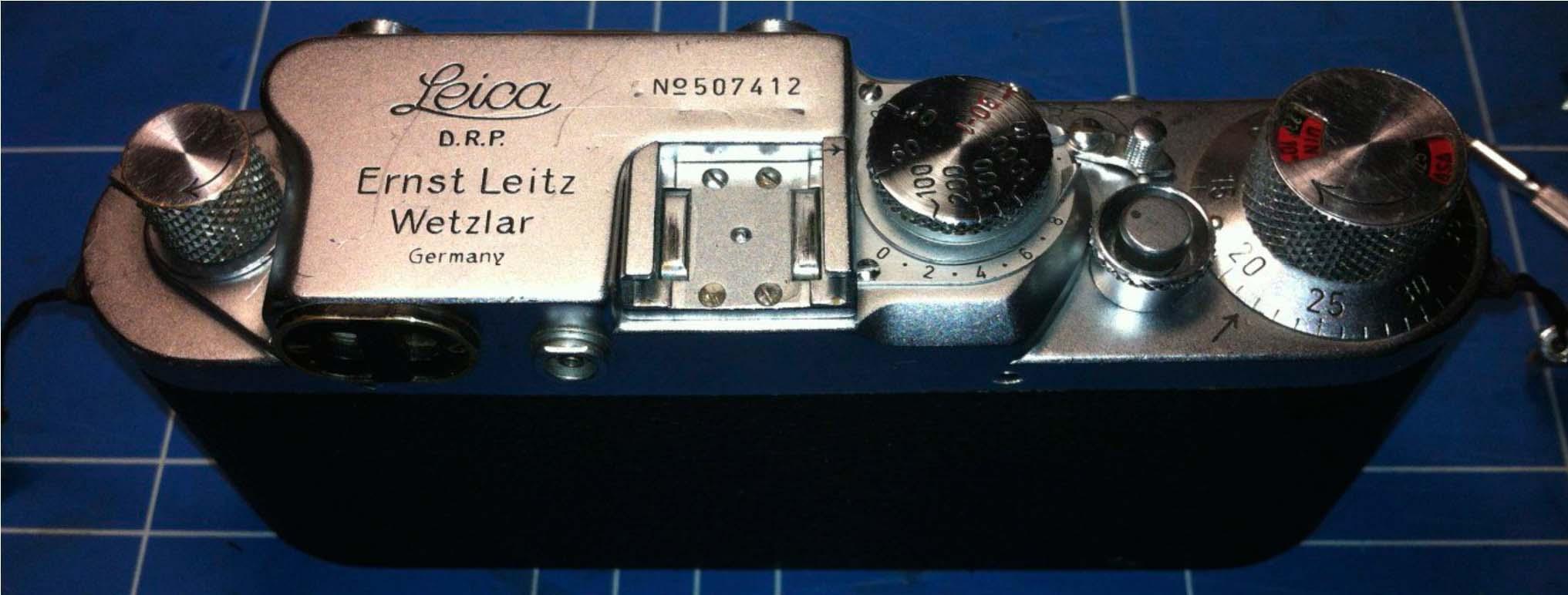 Leitz-20s