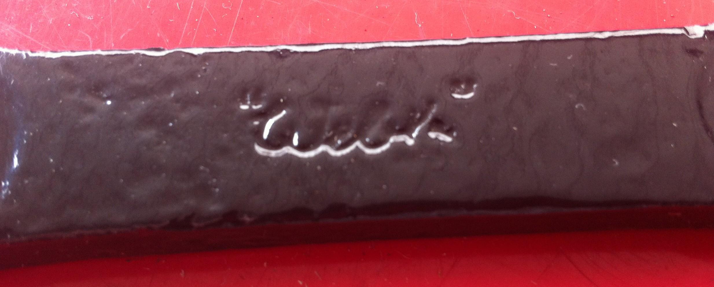 2012-04-09 09.14.09