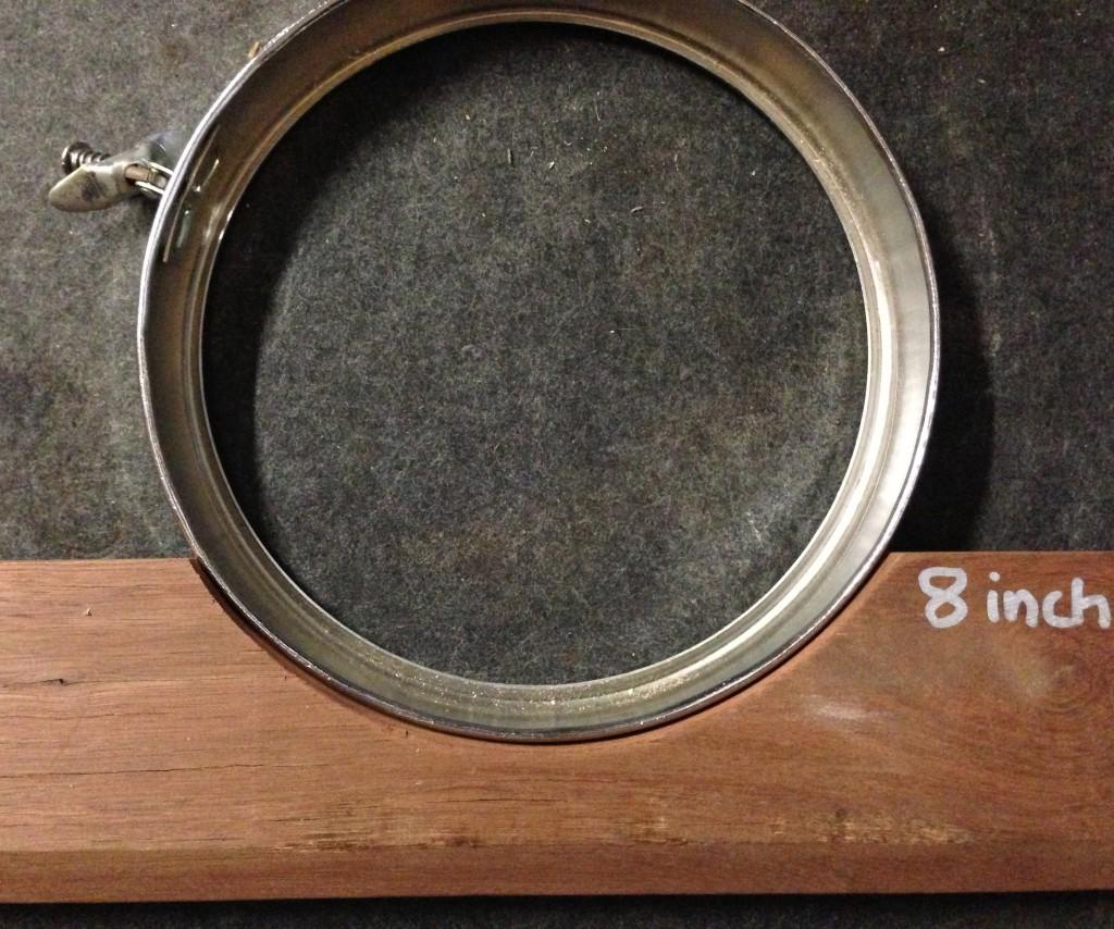 "8"" bash-plate1"