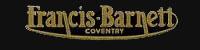 Frances-Barnett Logo