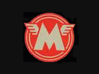 Matchless Logo