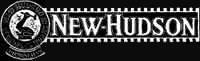 New Hudson Logo