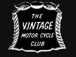 VMCC Logo