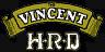 VincentHRD Logo